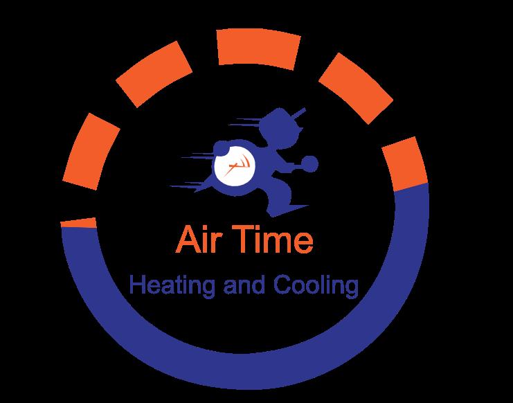Air Time East Tx