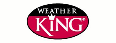 weather-king